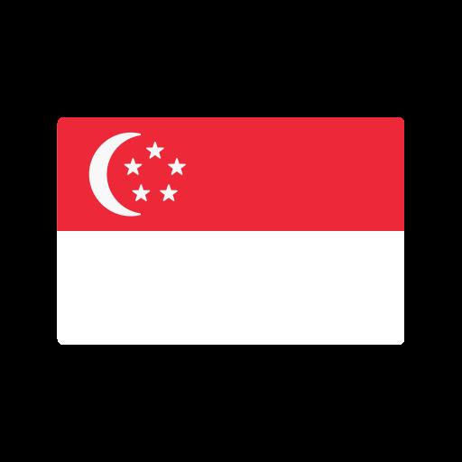 Gallagher Basset Singapore