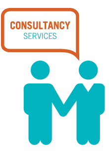 Consultancy Services