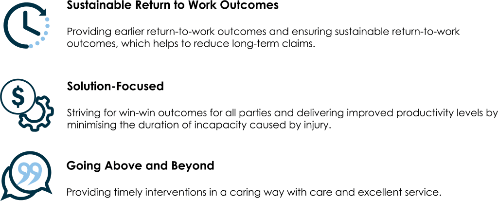 148262_Workers Compensation_111417_3_111417