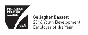 Winner16-GallagherBassett