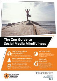 GBNTG Social Media Poster